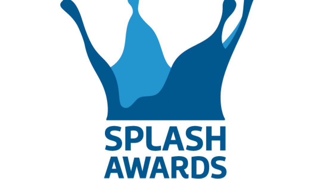 Splash Awards
